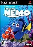 echange, troc Le monde de Nemo - Platinum