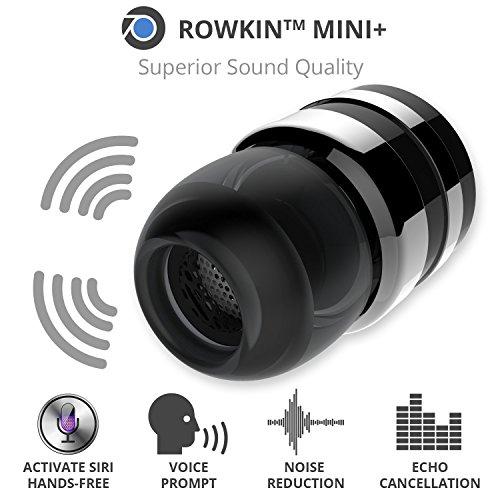 Rowkin Mini Plus