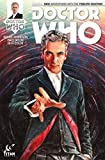 Image of Doctor Who: The Twelfth Doctor Vol.1