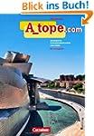 A_tope.com - Aktuelle Ausgabe: Gramma...
