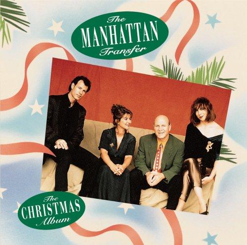 the-christmas-album