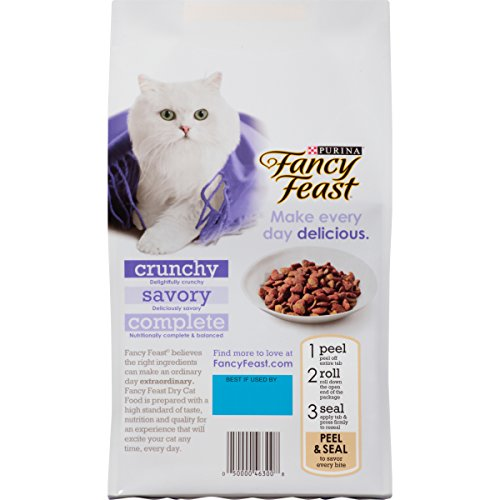Fancy Feast Cat Food Sale Australia