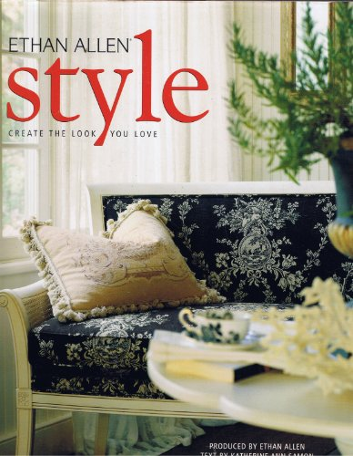 ethan-allen-style-create-the-look-you-love