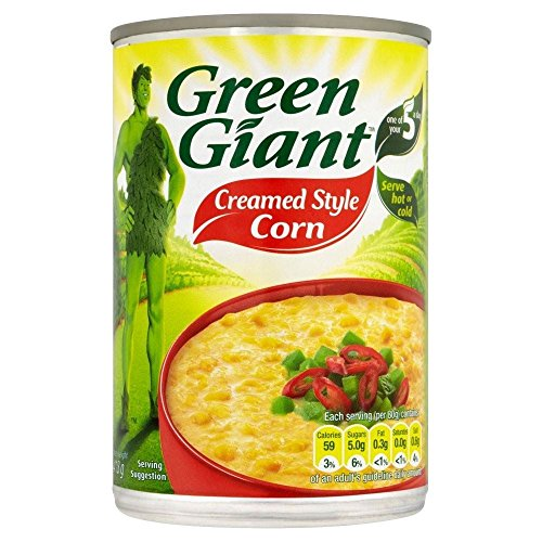 green-giant-creamed-corn-stil-418g-packung-mit-6