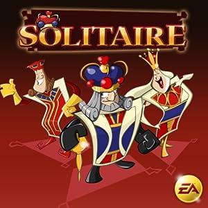 EA Solitaire