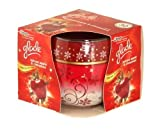Glade Spiced Apple Scented Candle 120g