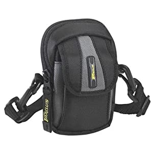 Targus Expedition Small Camera Case