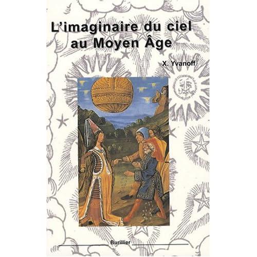 Chronique des prodiges célestes - Page 4 51smJ1b27QL._SS500_