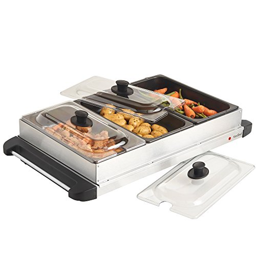 vonshef-3-pan-stainless-steel-buffet-server-and-warming-hotplate-tray-2-year-free-warranty-3-x-2l-ca