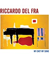 My Chet My Song (feat. Airelle Besson, Pierrick Pédron, Bruno Ruder, Billy Hart, Torsten Scholz)