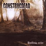 Endless Echo By Construcdead (2009-08-24)