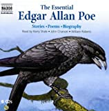 The Essential Poe