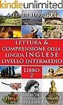 Lettura e Comprensione della Lingua I...