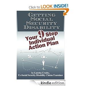 shop Handbook of Applied Behavior Analysis 2000