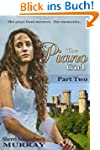 The Piano Girl - Part Two (Counterfei...