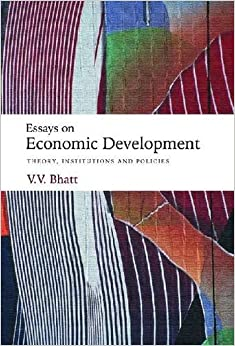 essay in economics development