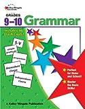 Grammar Grades 9 and 10