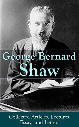 mrs warrens profession essays Title: george bernard shaw collected articles lectures essays and letters thoughts and studies from the renowned dramaturge and author of mrs warrens profession and cleopatra androcles and the lionpdf.
