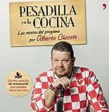 Pesadilla En La Cocina (Cocina (temas De Hoy))