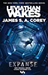 Leviathan Wakes (The Expanse Book 1)