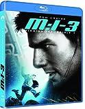 echange, troc M:I-3 - Mission Impossible 3 [Blu-ray]