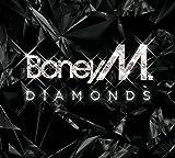 Diamonds 40th