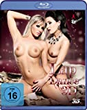 Lap Dance 3D [3D Blu-ray]