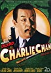 Charlie Chan Collection, Vol. 3 (Char...