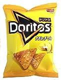 ジャパンフリトレー ドリトスナチョチーズ味 63g×12袋