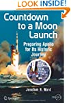 Countdown to a Moon Launch: Preparing...
