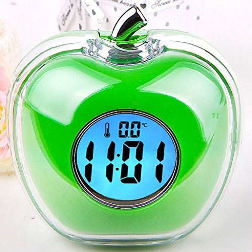 alarm-clock-quietly-mute-students-voice-voice-clocks-bedroom-bedside-small-alarm-clock-resin-alarm-c