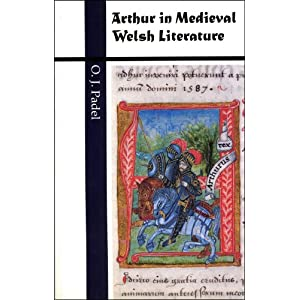 age british essay innovation literature middle renaissance tradition The middle ages is a vast literary time period it stretches from the collapse of the roman empire in britain (ca 450) to the beginning of the renaissance (ca 1485) the period is subdivided into three parts: anglo-saxon literature, anglo-norman literature, and middle english literature.