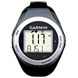 Garmin Forerunner 50 Sports Watch with Wireless Sync & Personal Heart Rate Monitorby Garmin