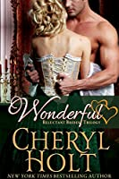 Wonderful (Reluctant Brides Trilogy Book 3) (English Edition)