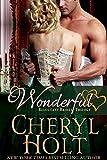 Wonderful (Reluctant Brides Trilogy Book 3)
