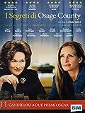I Segreti Di Osage County [Italian Edition]