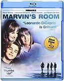 Marvin's Room [Blu-ray]
