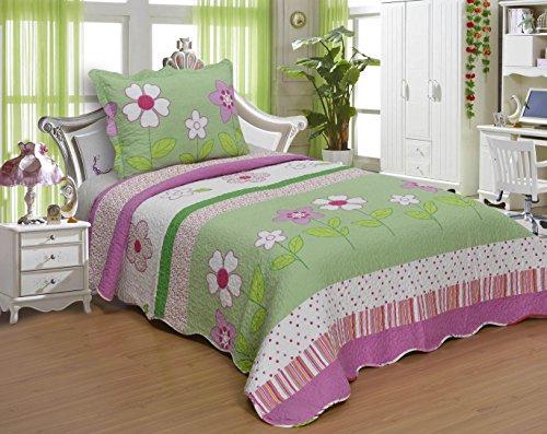 Flower Beds Designs 1544 front