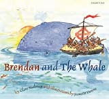 Brendan and the Whale