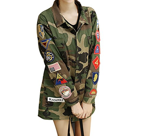lai-meng-women-plus-size-pockets-camouflage-military-vintage-jackets-coats-denim-army-greenus-badge-
