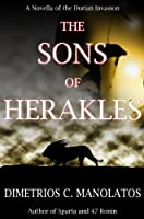 The Sons of Herakles