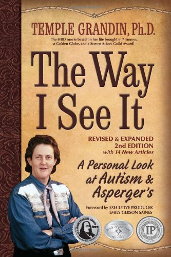 The Way I See It, Revised and Expanded 2nd Edition: A...