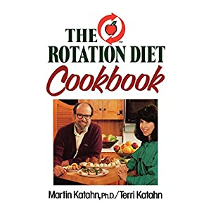 The Rotation Diet Cookboo Livre en Ligne - Telecharger Ebook