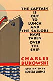 Charles Crumb