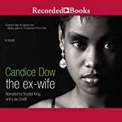 The Ex-Wife | [Candice Dow]