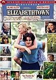 echange, troc Elizabethtown (Full Chk) [Import USA Zone 1]