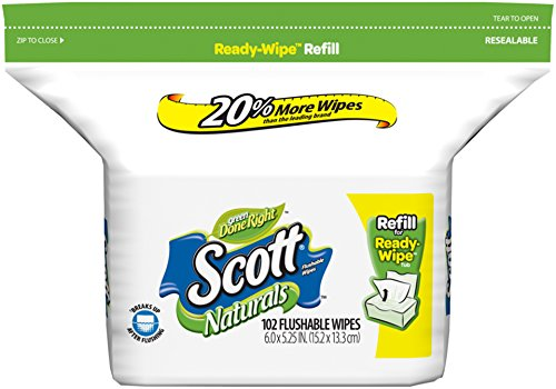 scott-moist-wipes-refill-102-count