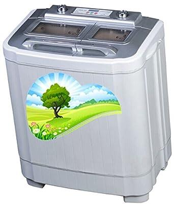 washing machine alternative