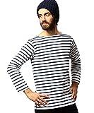 (ビューティーアンドユースユナイテッドアローズ) BEAUTY&YOUTH UNITED ARROWS BY クリスプ バスクシャツ 12122995684 75 Cobalt M