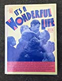 img - for The It's a Wonderful Life book / textbook / text book